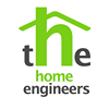 The Home Engineers