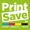 PrintSave