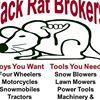 Pack Rat Brokers