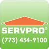 SERVPRO of West Loop/ Bucktown/ Greektown