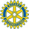 Arlington West Rotary Club