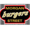 Morgan Street Burgers