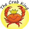 The Crab King