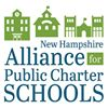 NH Alliance for Public Charter Schools