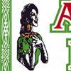 Abuelita's Mexican Restaurant-Meridian