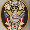 Chichester Police Department