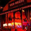 Med Mezze