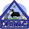 Diana Brimblecombe Animal Rescue Centre