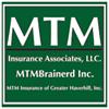 MTM Insurance Associates, LLC