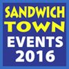 Sandwich Community Events
