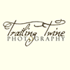 Trailing Twine Photography LLC