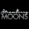 Strawberry Moons Nightclub Maidstone