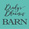 Brady's Bloomin' Barn