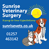 Sunrise Veterinary Surgery