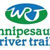 Winnipesaukee River Trail Association