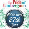 Umbergaon Club & Resort Pvt. Ltd.