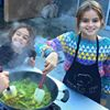 Junior Chef Stars