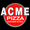 ACME Pizza Co