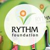 RYTHM Foundation thumb