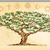 The Tree of Life School for Sacred Living, LLC