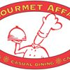 A Gourmet Affair
