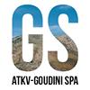 ATKV-Goudini Spa
