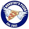 Novotny's Pizza