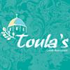Toulas Greek Restaurant Silverlakes