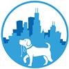 Highrise Pet Care