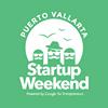 StartUp Weekend Guadalajara thumb