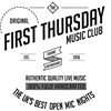 The First Thursday Music Club