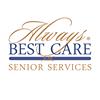 Always Best Care Senior Services of Baton Rouge
