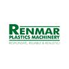 Renmar Plastics Machinery Limited