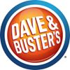 Dave & Buster's thumb