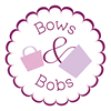 Bows & Bobs