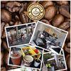 Coffee Cafe Midrand