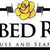 The Barbed Rose Steakhouse and Seafood Co.