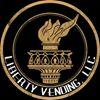 Liberty Vending