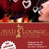 Layali Lounge