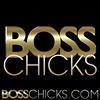 BossChicks.com thumb
