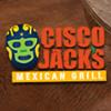 Cisco Jack's