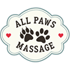 All Paws Massage