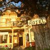 Bayview Bed & Breakfast Hotel
