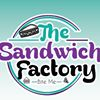 The Sandwich Factory