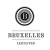Bruxelles Leicester