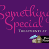 Something Special Treatment Rooms