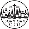 Downtown Spirits