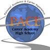 PACE Career Academy Charter School