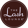 The Lash Lounge Richardson