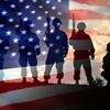 American Legion Post 65 Weare NH